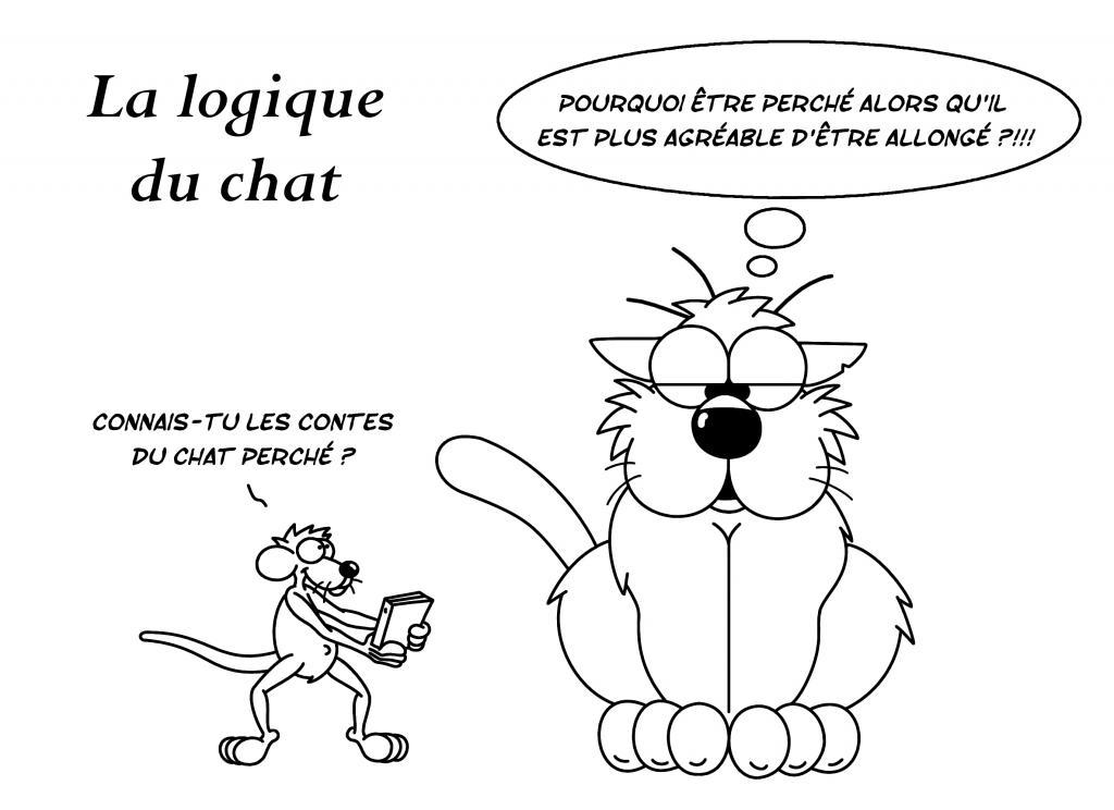 Chag.artblog.fr. Dessin humoristique et satirique