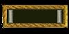 <b><font color=#7F5217>Lieutenant</font></b>