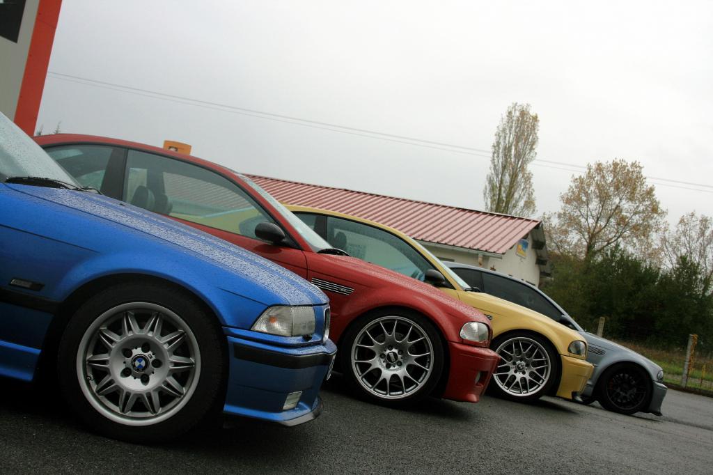 Bayonne-auto-racing Img_9221-3979272