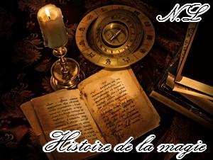 Cours n°4 : Merlin et Morgane la Fée Histoire-de-la-magie-3823937