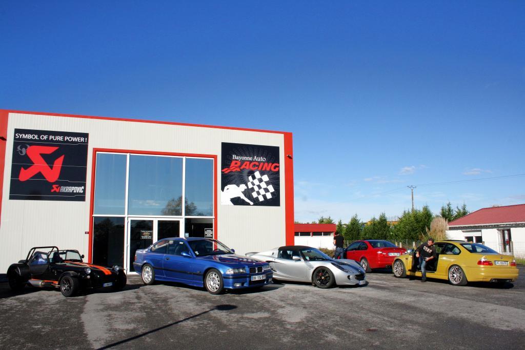 Bayonne-auto-racing Img_9212-39791c7