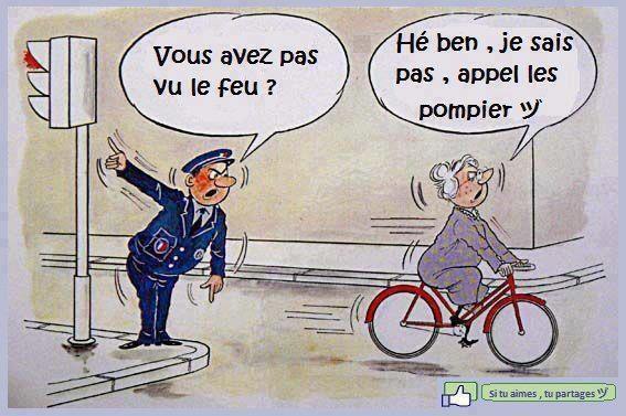 blague drole kabyles