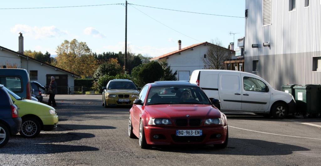 Bayonne-auto-racing Img_9211-39791a8