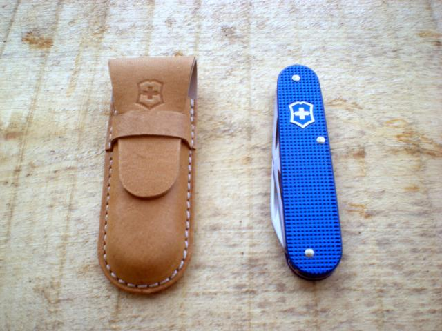 Ma collection Victorinox et wenger. [par Lucke] Dscn6434-3677210