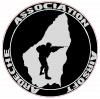 Partie Dominicale Le 06/07/2014 01-logo-airsoft-a...standard-374165e