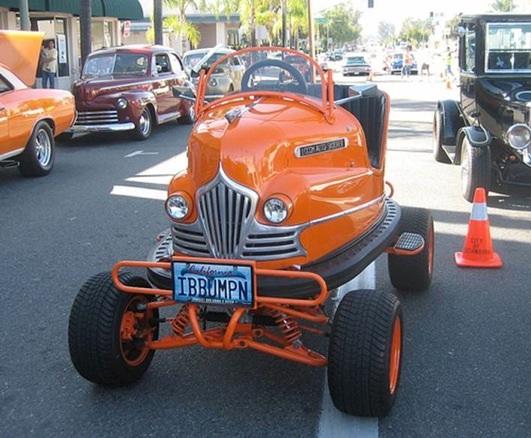 L amerique a sancoins que deviennent les vieilles auto tamponneuse - Auto tamponneuse a vendre ...