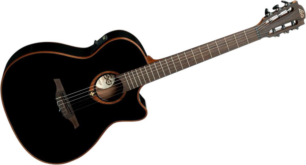 la fabrication des guitares classiques pdf