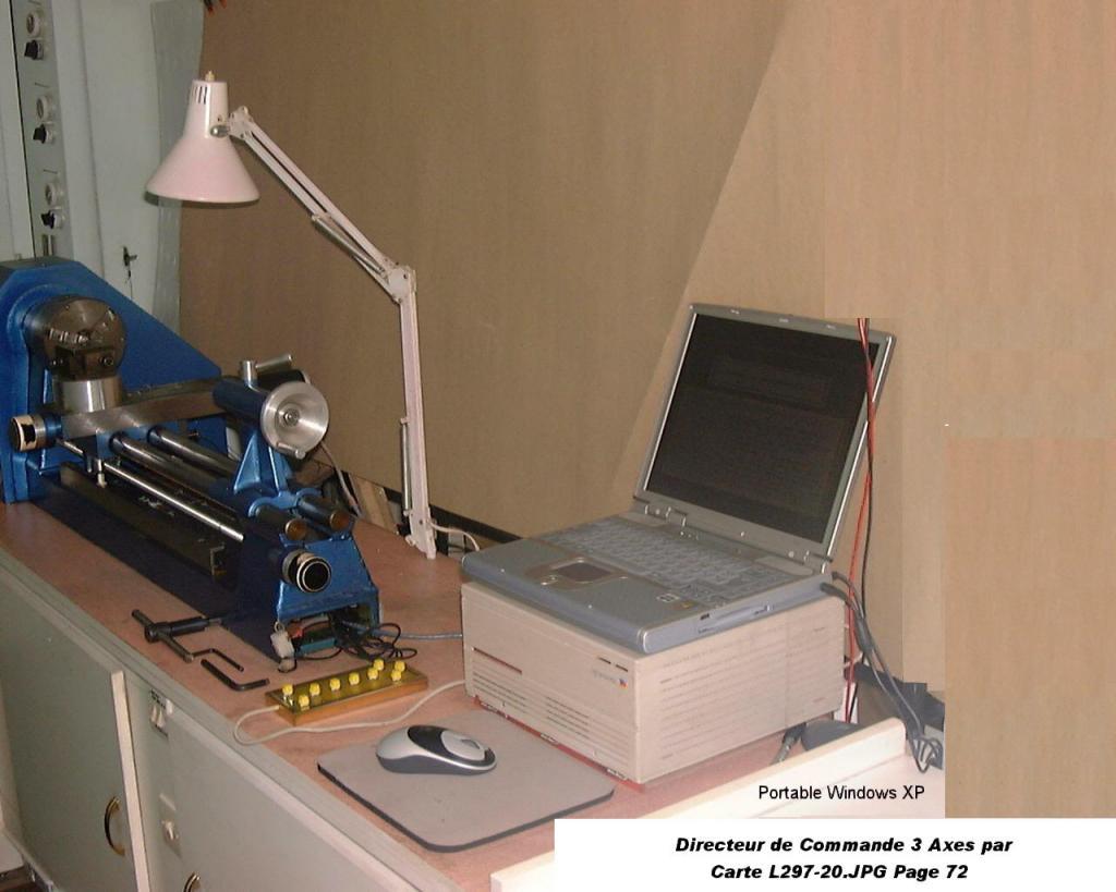 bricauboisaufer pour les 39 makers 39 du bricolage num ris un petit tour d 39 tabli. Black Bedroom Furniture Sets. Home Design Ideas