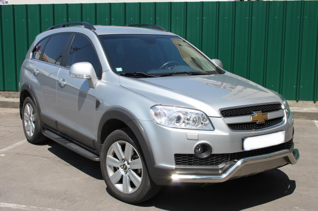 forum du chevrolet captiva vente captiva 150cv lt pack. Black Bedroom Furniture Sets. Home Design Ideas