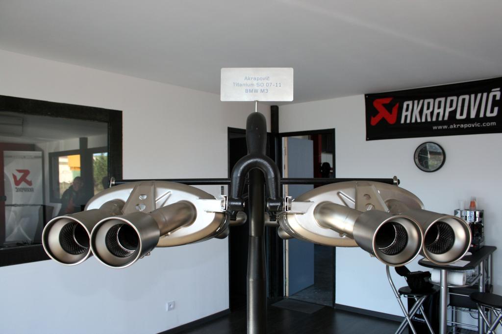 Bayonne-auto-racing Img_9205-3979073
