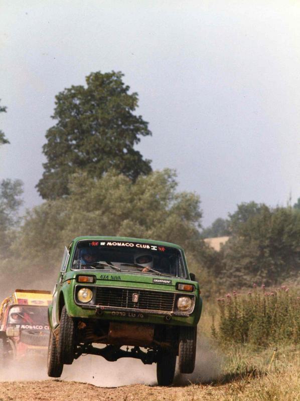 jeep JK 5 portes Lada0011-39fffcf