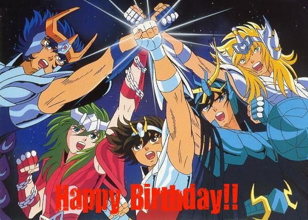 Joyeux anniversaire Colossus Saintseiyahappyb-day-3822025