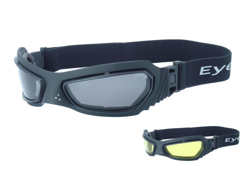 Royaume-Uni la meilleure attitude profiter du prix le plus bas Forum Sportster :: Quelles lunettes pour rouler sur mon Sporty ?