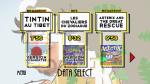 [Testeur] Le Joueur du Grenier Vlcsnap-2012-08-0...22m53s20-37288f1