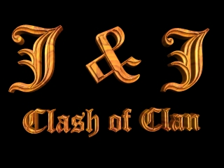 clash of clans, j&j Forum Index