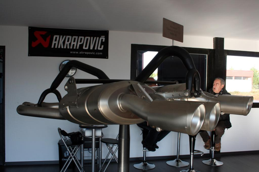 Bayonne-auto-racing Img_9206-3979095