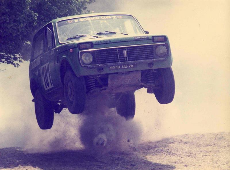 jeep JK 5 portes Lada0010-39fffc9