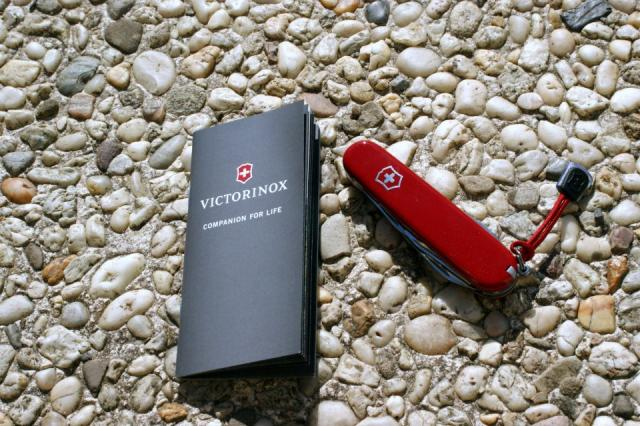 Ma collection Victorinox et wenger. [par Lucke] 486594_3963426297...974000_n-36a32da