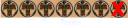 Maître élevé
