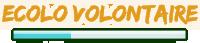 Ecolo Volontaire