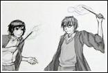 Murmures HP