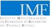 Promo ASS 2008/2009 IMF Marseille Index du Forum