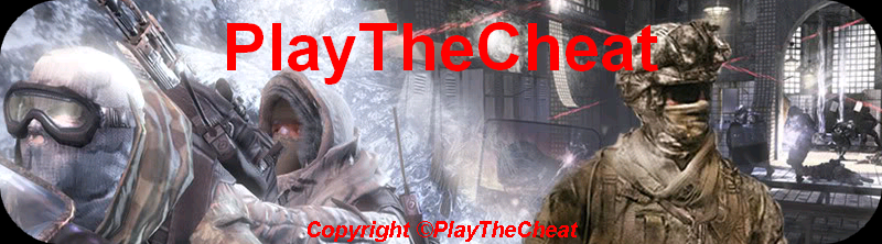 PlayTheCheat-VIP : la communauté des hackers ^^  Forum Index
