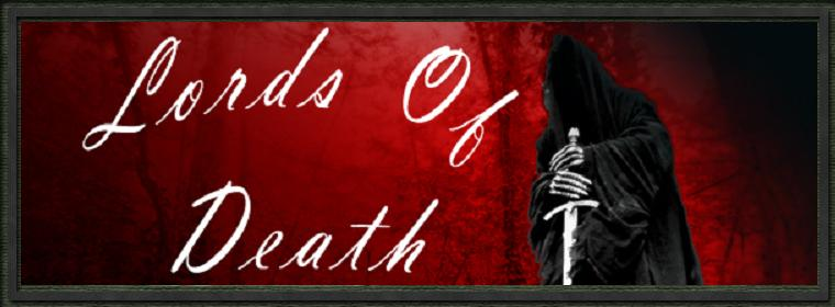 Lords Of Death Index du Forum
