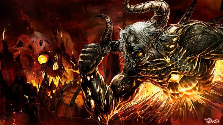 apocalypse please  Index du Forum
