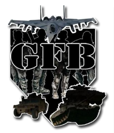 Team GFB Index du Forum