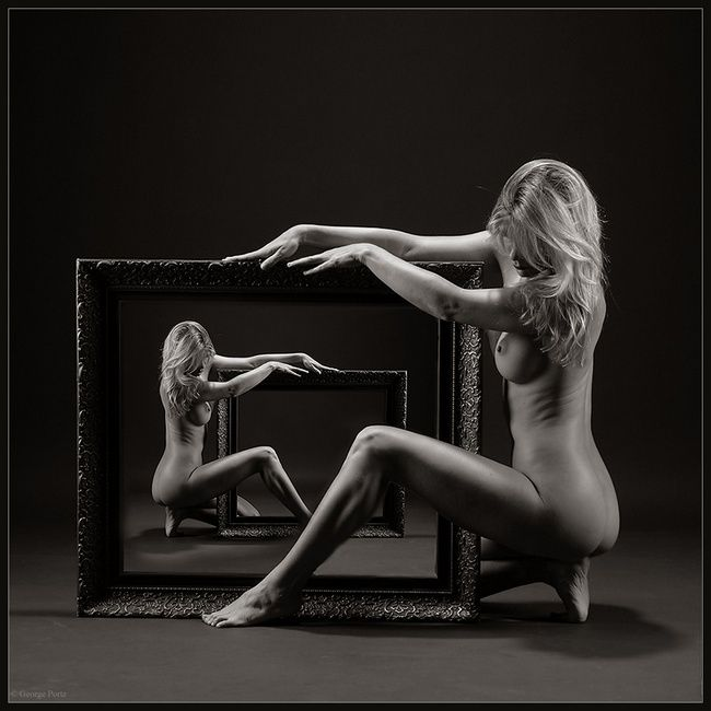 Le miroir des Âmes  Forum Index