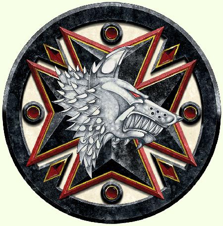 Wolf Templars Index du Forum
