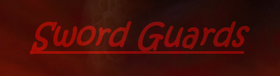 Guilde Sword Guards Index du Forum