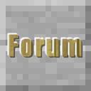 :: MineOrDead :: Minez ou mourrez !!! Index du Forum