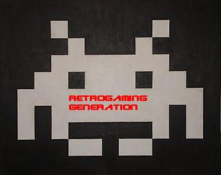RetroGaming Generation Index du Forum
