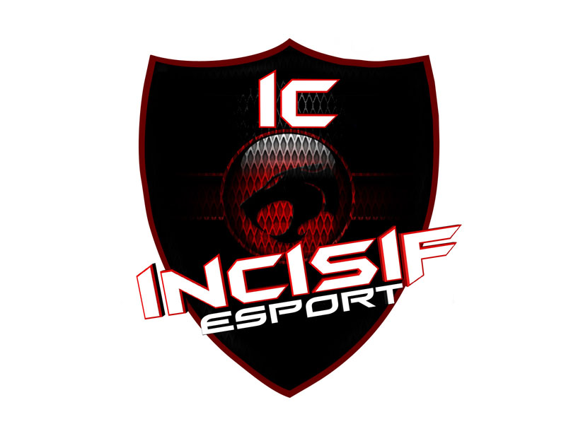 ♦♦ inCisiF  ♦♦ Index du Forum