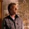 Primeval/Nick Cutter et les Portes du Temps