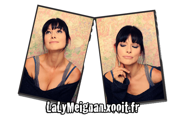 laly meignan Forum Index