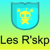 Les R skp Index du Forum