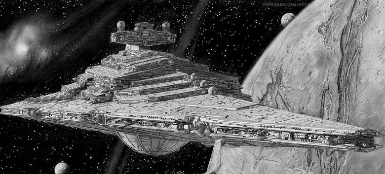 Star wars segmentum rpg vaisseau chasseur z 95 - Image star wars vaisseau ...