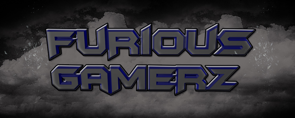 furious-gamerz Index du Forum