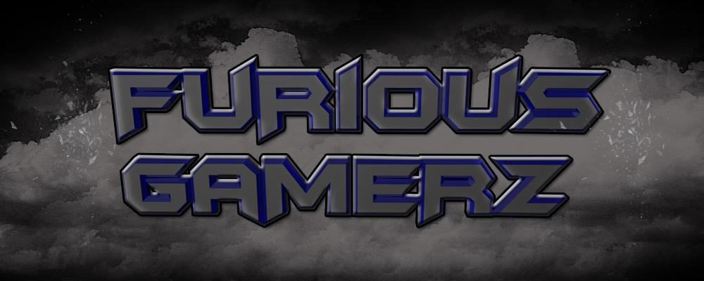 furious-gamerz Index du Forum