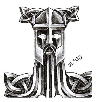 mjöllnir Index du Forum