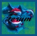 Chez les dauphins Index du Forum