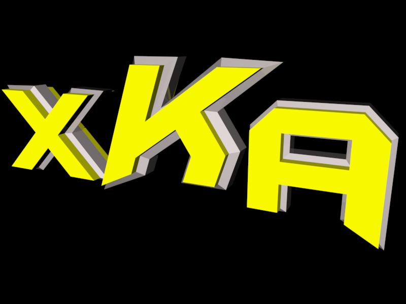 Bienvenue sur le forum de la xTrem Killer army Index du Forum