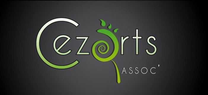 cezarts asso Index du Forum