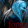 wraith Index du Forum