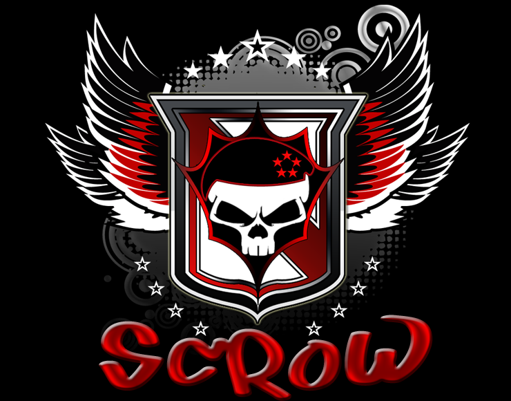 ★๑۩۞۩๑[ Team-ScRoW ]๑۩۞۩๑★ Index du Forum