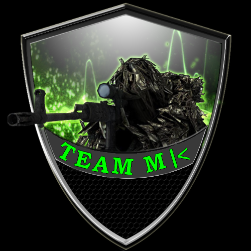 m|< team Index du Forum