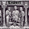 Expert en art médiéval